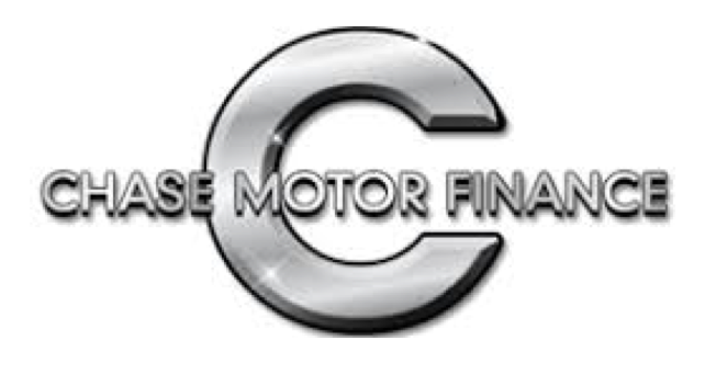 Chase motor finance houston tx lee evaluaciones de for Lee hyundai motor finance