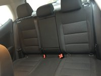 Picture of 2012 Volkswagen Golf Base 2dr, interior, gallery_worthy