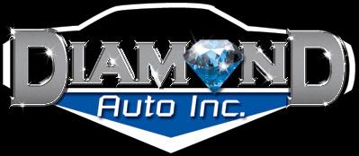 Diamond Auto Inc Ramsey Mn Read Consumer Reviews