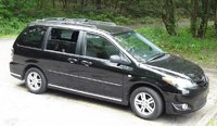 Picture of 2006 Mazda MPV ES, exterior, gallery_worthy