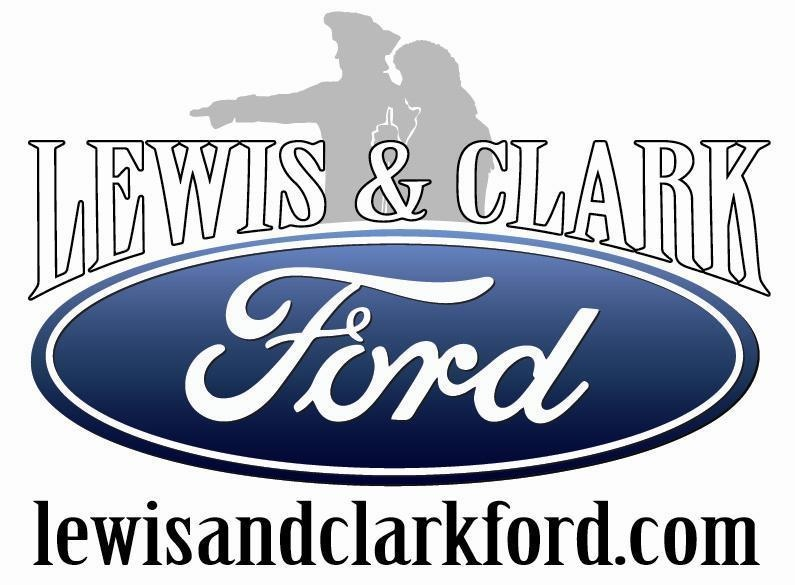 Lewis And Clark Ford >> Lewis And Clark Ford Lincoln Yankton Sd Read Consumer Reviews