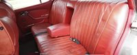 Picture of 1973 Mercedes-Benz 450-Class, interior, gallery_worthy