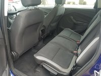 Picture of 2014 Ford Escape S FWD, interior, gallery_worthy
