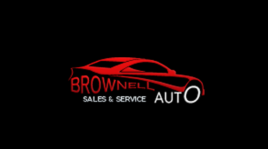 Brownell Auto Sales Amp Service Fitchburg Ma Read