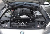 Picture of 2013 BMW 6 Series 640i Coupe RWD, engine, gallery_worthy