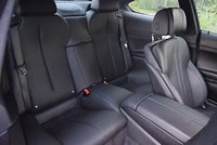 Picture of 2013 BMW 6 Series 640i Coupe RWD, interior, gallery_worthy