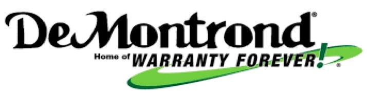 Demontrond Hyundai Texas City Tx Read Consumer Reviews