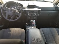Picture of 2008 Mitsubishi Endeavor SE AWD, interior, gallery_worthy