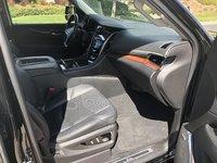 Picture Of 2015 Cadillac Escalade Premium 4WD, Interior, Gallery_worthy