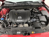 Picture of 2015 Mazda MAZDA3 i Sport, engine, gallery_worthy