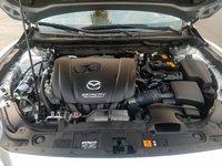 Picture of 2017 Mazda MAZDA6 2017.5 Sport Sedan FWD, engine, gallery_worthy