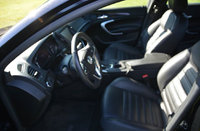 Picture of 2015 Buick Regal GS Sedan AWD, interior, gallery_worthy