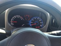 Picture of 2009 Nissan Cube SL, interior, gallery_worthy