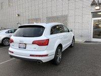 Picture of 2013 Audi Q7 3.0 TDI quattro Prestige AWD, exterior, gallery_worthy