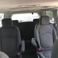 Picture of 2012 GMC Acadia SLE AWD, interior, gallery_worthy
