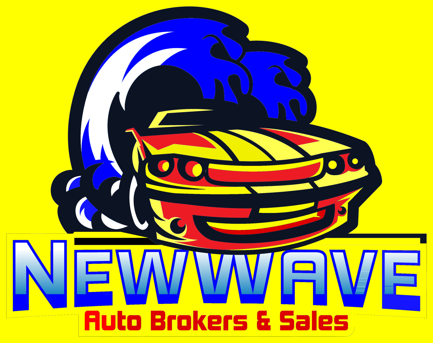 New Wave Auto Brokers Sales Denver Co Read Consumer Reviews