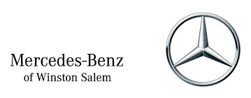 mercedes benz of winston salem winston salem nc read ForMercedes Benz Of Winston Salem