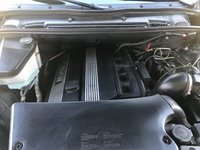 Picture of 2005 BMW X5 3.0i AWD, engine, gallery_worthy