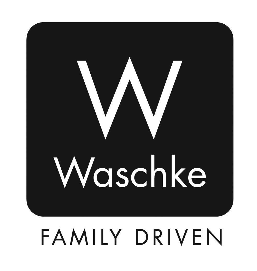 Waschke Family Chrysler Dodge Jeep Ram