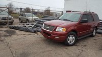 Picture of 2006 Ford Expedition XLT Sport 4WD, exterior, gallery_worthy