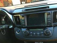 Picture of 2016 Toyota RAV4 SE, interior, gallery_worthy