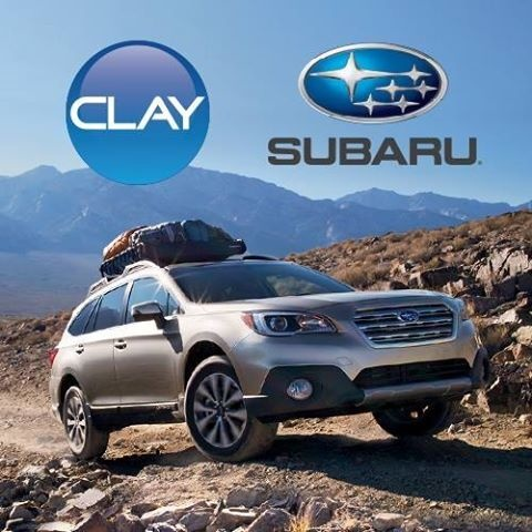 Clay Subaru - Norwood, MA: Read Consumer reviews, Browse Used and New Cars for Sale