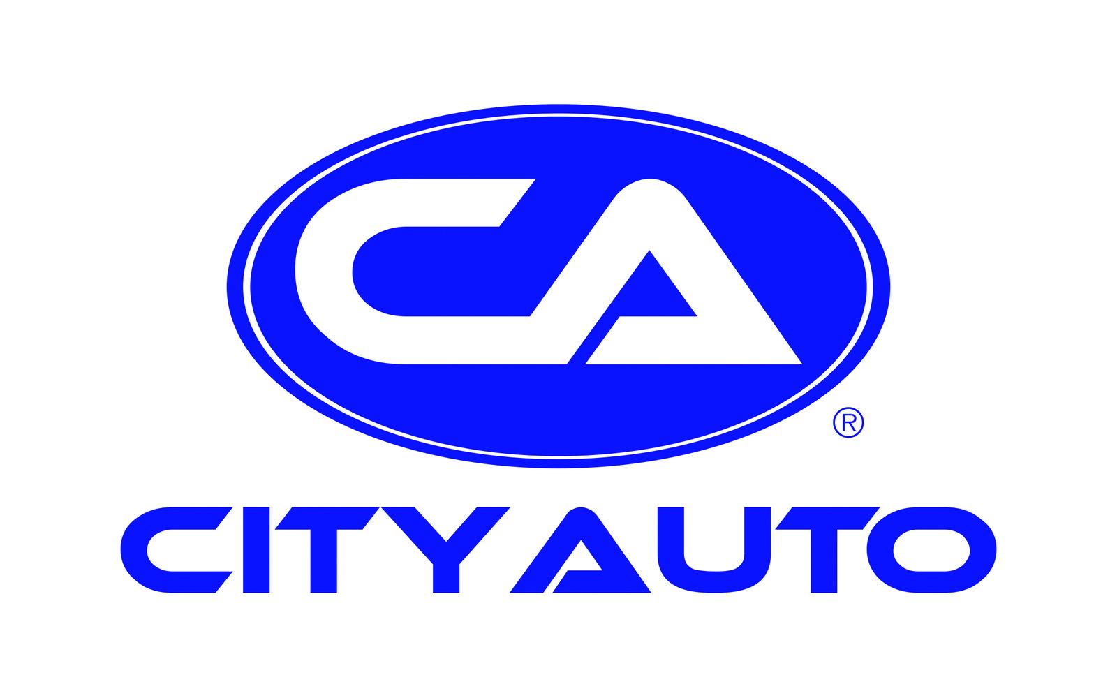 Kia Car Dealers Memphis Tn