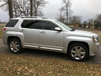 Picture of 2013 GMC Terrain Denali, exterior, gallery_worthy