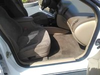 Picture of 1999 Chrysler Concorde 4 Dr LX Sedan, interior, gallery_worthy