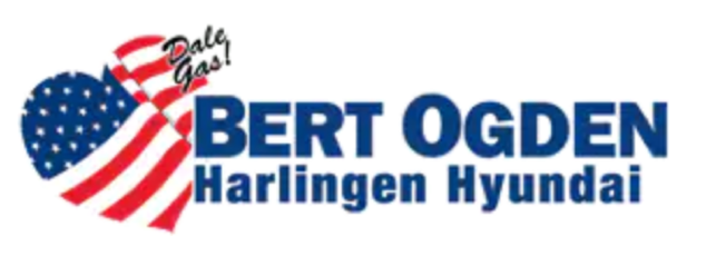 Bert Ogden Harlingen >> Bert Ogden Hyundai Harlingen - Harlingen, TX: Read Consumer reviews, Browse Used and New Cars ...