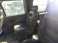 Picture of 1999 GMC Suburban K1500 4WD, interior, gallery_worthy