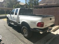 Picture of 2000 Ford F-150 XLT 4WD Extended Cab Stepside SB, exterior, gallery_worthy