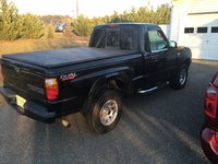 Picture of 2004 Mazda B-Series B3000 Dual Sport RWD, exterior, gallery_worthy