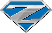 Zeck Chevrolet logo