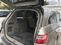 Picture of 2012 Honda Odyssey LX, interior, gallery_worthy