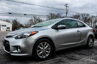 Picture of 2014 Kia Forte Koup EX, gallery_worthy