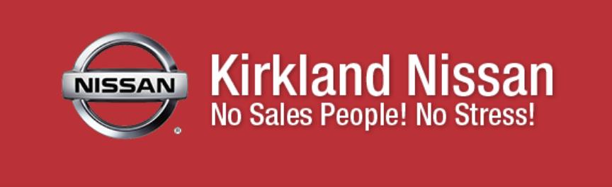 Kirkland Car Sales