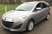 Picture of 2014 Mazda MAZDA5 Sport, gallery_worthy