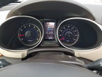 Picture of 2013 Hyundai Santa Fe Limited FWD, interior, gallery_worthy
