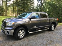 Picture of 2012 Toyota Tundra SR5 CrewMax 4.6L 4WD, gallery_worthy