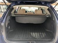 Picture of 2017 Subaru Outback 2.5i Premium, interior, gallery_worthy