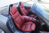 Picture of 2012 BMW Z4 sDrive35is Roadster RWD, interior, gallery_worthy