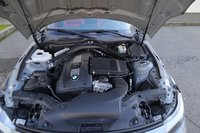 Picture of 2012 BMW Z4 sDrive35is Roadster RWD, engine, gallery_worthy