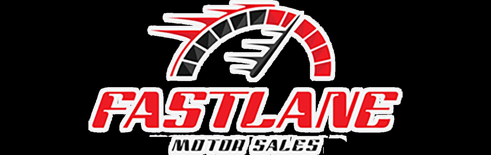 Fastlane Motor Sales - Athens, AL: Read Consumer reviews, Browse ...