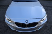 Picture of 2016 BMW 2 Series M235i Coupe RWD, exterior, gallery_worthy