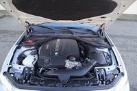 Picture of 2016 BMW 2 Series M235i Coupe RWD, engine, gallery_worthy