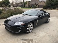 Picture of 2010 Jaguar XK-Series XK Coupe RWD, exterior, gallery_worthy