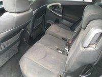 Picture of 2006 Toyota RAV4 Sport AWD, interior, gallery_worthy