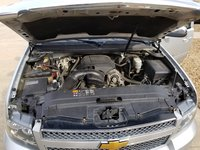 Picture of 2012 Chevrolet Avalanche LTZ 4WD, engine, gallery_worthy