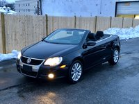Picture of 2010 Volkswagen Eos Lux, exterior, gallery_worthy